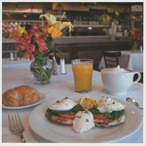 Photo eggs antonette